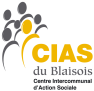Centre intercommunal d'action sociale du blaisois
