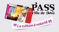 """Résultat de recherche d'images pour """"passville de blois"""""""